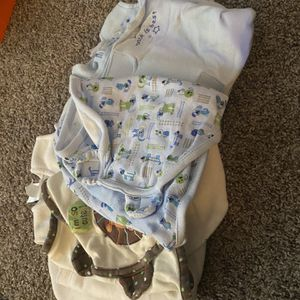Swaddle Blankets for Sale in Saint Paul, MN