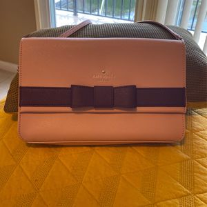 Kate Spade Crossbody Clutch Bag for Sale in Boca Raton, FL