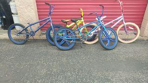 Bikes for Sale in Northglenn, CO