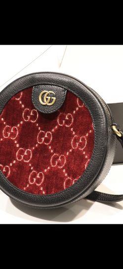 Gucci Purse for Sale in Tampa,  FL