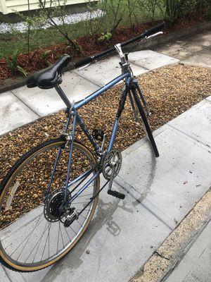 Fuji road bike 1880's for Sale in Andover, MA