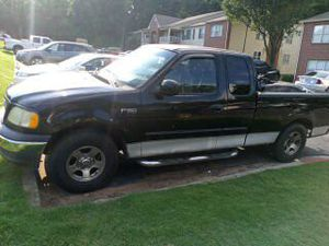 ford f150 2001 for Sale in Lilburn, GA