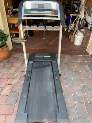 Pro Form treadmill for Sale in Port St. Lucie, FL