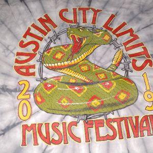 Austin City Limits Music Festival for Sale in Newport News, VA