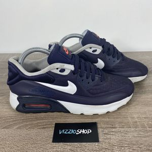 Nike - Air Max 90 Ultra SE -Women's 7 - 844600-500 for Sale in Fort Lauderdale, FL