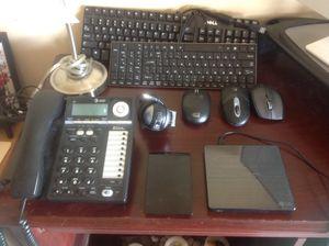 Miscellaneous Office Equipment for Sale in Miami Beach, FL