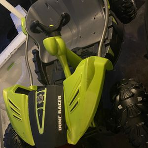 Dune Buggy Power wheels for Sale in Point Pleasant Beach, NJ