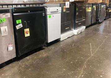 $$$Brand New Dishwashers$$$ UB8 for Sale in Glendora,  CA