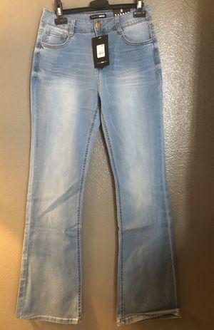 Fashion Nova Jeans Size 9 for Sale in Ocoee, FL