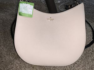 Kate spade New York for Sale in Naperville, IL