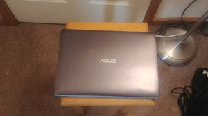Asus Q301L for Sale in Cheshire, CT