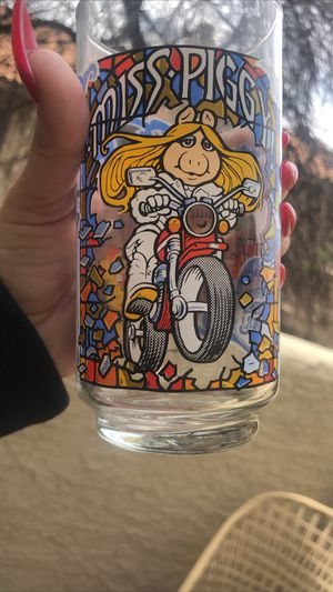 Collectible glasses for Sale in Mesa, AZ