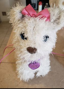 FurReal friend for Sale in Phoenix,  AZ