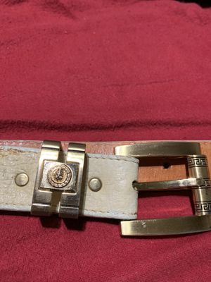 Women Belt for Sale in Selma, CA
