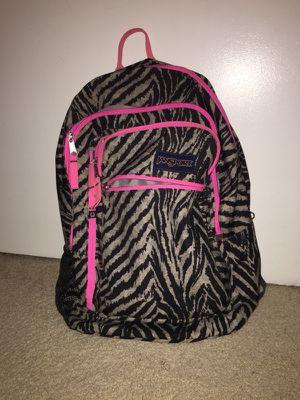 JanSport backpack for Sale in Austin, TX