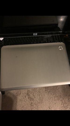 HP Pavilion DV7 laptop for Sale in BETHEL, WA