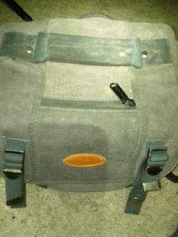 )Pro)Master Camera Bag for Sale in Petaluma,  CA