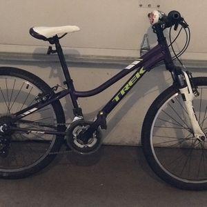 Girls Bike for Sale in Needham, MA