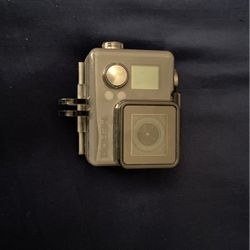 working go pro for Sale in Chatham,  IL