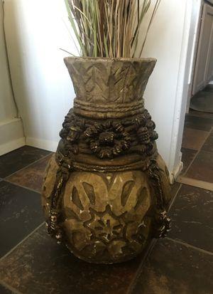 Standstill flower vase. for Sale in Madera, CA