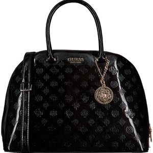 Guess Bag for Sale in Silver Spring, MD