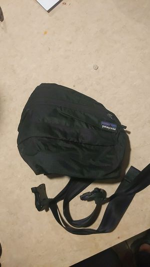New Patagonia fanny waist pack for Sale in Chandler, AZ