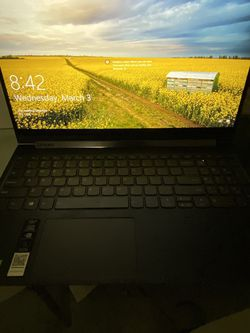 Lenovo Yoga Laptop for Sale in Wallingford,  CT