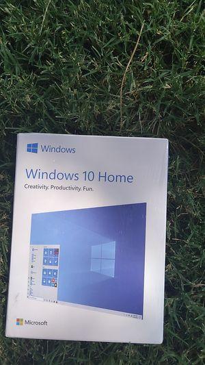 Brand new windows 10 for Sale in Las Vegas, NV