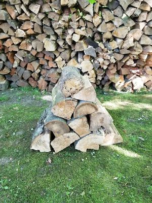 Mixed Firewood for Sale in Medford Lakes, NJ