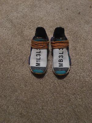 Adidas Woman 7 for Sale in Lithia Springs, GA