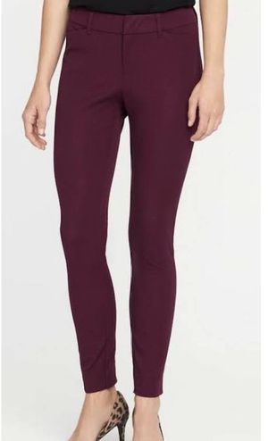 Mid-Rise Pixie Ankle Pants for Women for Sale for sale  New York, NY