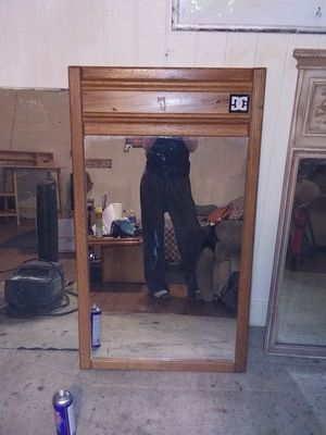 Mirror for Sale in New Braunfels, TX