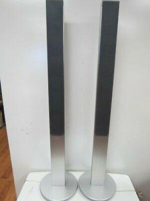 Sony SS-TS21 Standing Speaker L/R Pair Pro Home Audio for Sale in Phoenix, AZ