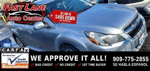 2013 Subaru Legacy for Sale in Colton,  CA