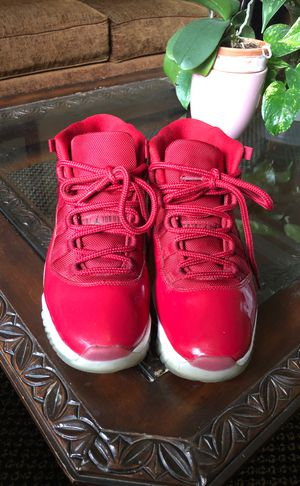 Gym 11s Size 8 for Sale in Gaithersburg, MD