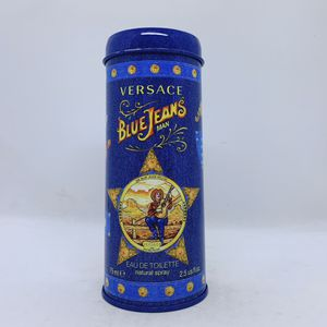 Blue Jeans By Gianni Versace 2.5 oz for Sale in Miami, FL