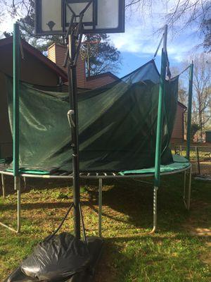 Trampoline for Sale in Atlanta, GA