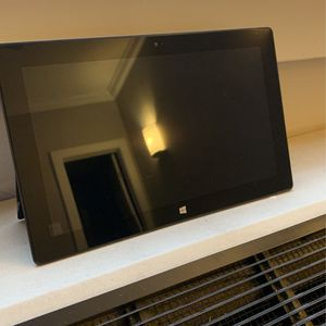 Windows Surface Tablet 32G for Sale in Chicago, IL