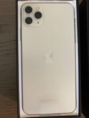iPhone 11 Pro Max for Sale in O'Fallon, IL