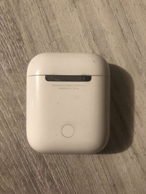 Airpods for Sale in Aurora, CO