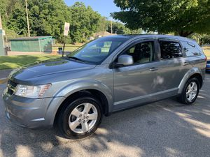 2009 Dodge Journey sxt for Sale in Cranston, RI