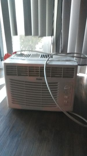 Ac unit blow ice cold for Sale in Long Beach, CA