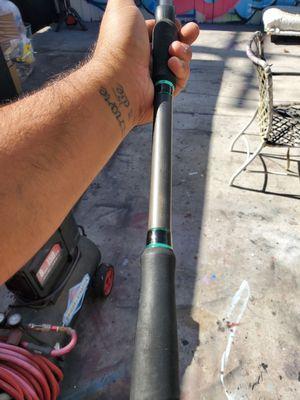 iRod Genesis II Fishing Rod for Sale in Buena Park, CA