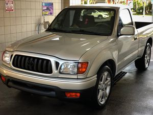 Tacoma 2004 for Sale in Tampa, FL