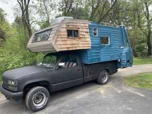 Camper for Sale in Rockville, MD
