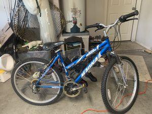Manga bike for Sale in Fort Worth, TX