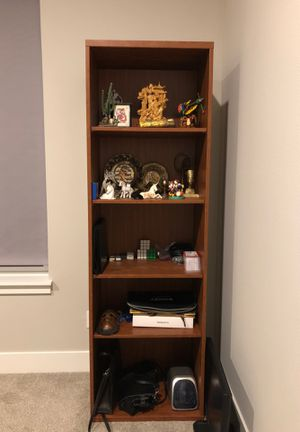 Matching Bookshelves for Sale in Bothell, WA