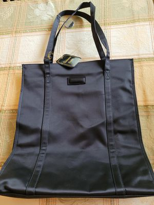 Black tote bag for Sale in Hollywood, FL