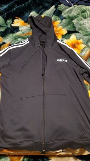 Brand new Adidas jacket for Sale in Tacoma, WA