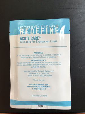 Rodan & Fields for Sale in Raleigh, NC